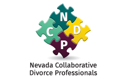 Nevada Collaborative Divorce Professionals