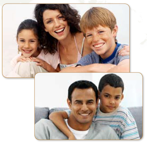 Collaborative Divorce vs Litigation