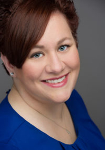Lisa M. Bagley, CPA, CVA / Financial Adviser